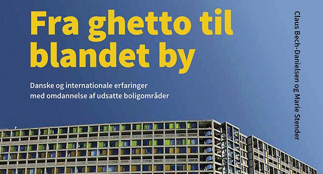 vi skal på ghettoen
